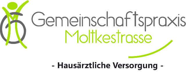 Gemeinschaftspraxis Moltkestraße